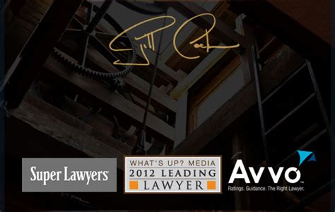 Annapolis Personal Injury Lawyers, Criminal Defense Attorneys