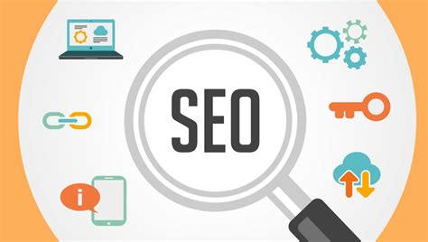 Are Your SEO Best Practices Up to Date?