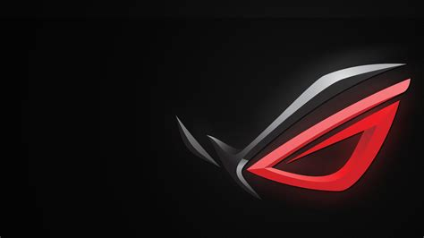 Asus Full HD Wallpaper and Background Image   1920x1080 ...