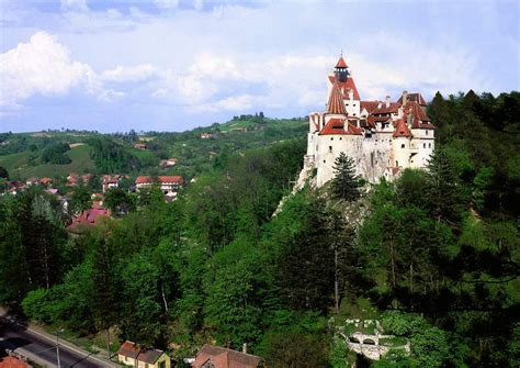 Awarded Halloween tours in Transylvania, Halloween ...