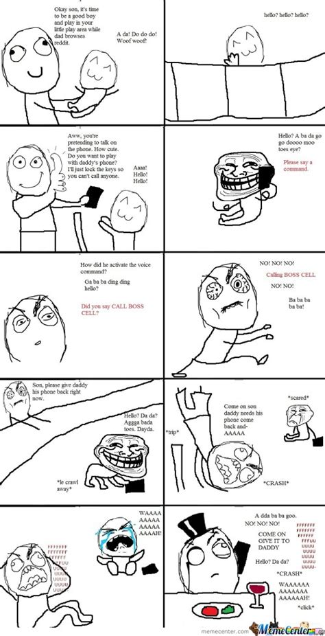 Baby Troll Memes. Best Collection of Funny Baby Troll Pictures