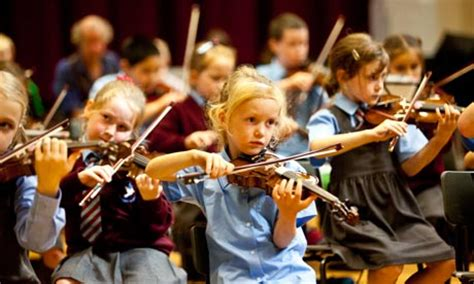 Beaumont Health Current Events: How Playing Music Affects ...