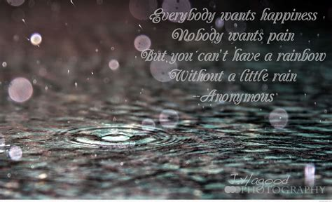 Beautiful Rainy Morning Quotes | www.pixshark.com   Images ...