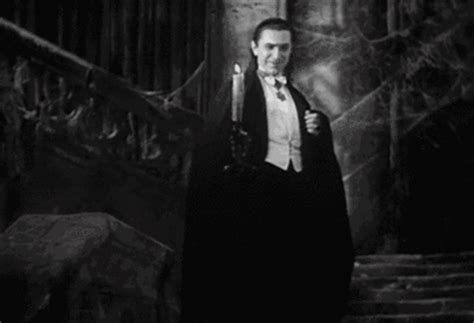 Bela Lugosi GIFs   Find & Share on GIPHY