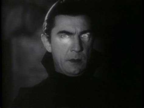 Bela Lugosi | Sects and Violence in the Ancient World