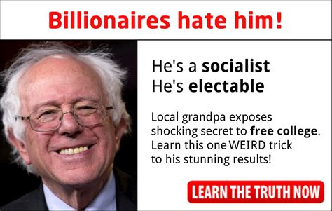 Bernie Dank Memes on Twitter:  Shocking secret to free ...