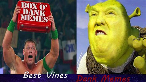 Best Dank Memes Vines 2016  +200 vines    YouTube