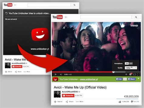 Best Firefox Add ons for a Better YouTube Experience ...