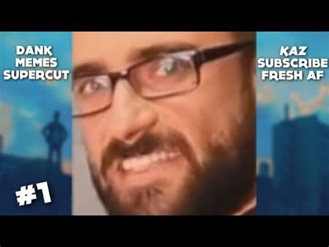 BEST Vsauce MEMES | Compilation #1   YouTube