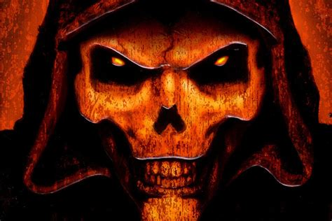 Blizzard Shoots Down Hope for a Diablo II Remake | Den of Geek