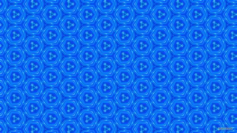 Blue pattern wallpapers | Barbara s HD Wallpapers