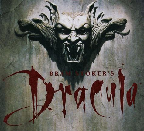 Book Review of  Dracula  by Bram Stoker