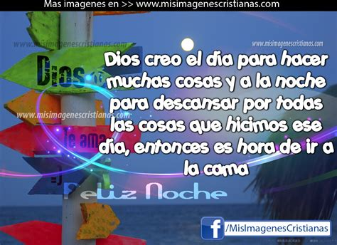 Buenas Noches Cristianos | www.imgkid.com   The Image Kid ...