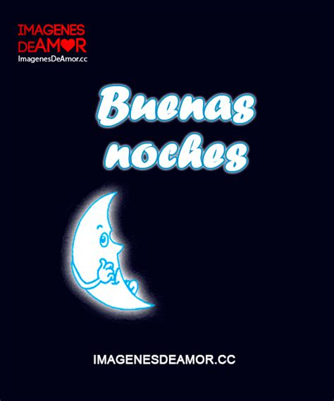 buenas noches gif 5 | GIF Images Download