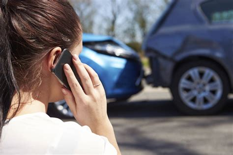 Car Accident Lawyer Near Me – Accident Lawyers Near Me