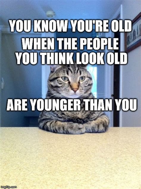Cat Meme You Know Why,Meme.Best Of The Funny Meme