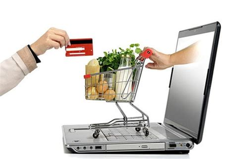 China Online Shopping Users Insights 2016 – China Internet ...