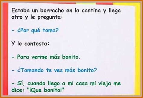 Chistes Humor Bromas Y Videos Graciosos | Tattoo Design Bild