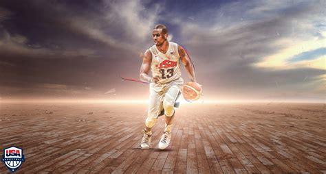 Chris Paul Wallpapers HD Collection For Free Download