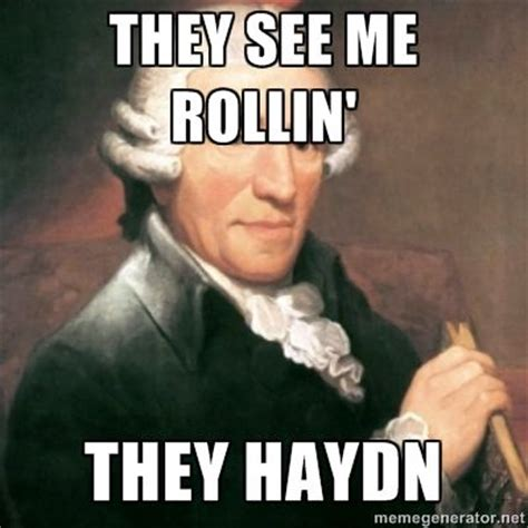 Classical music memes you say?   Imgur | Musicians/ Quotes ...