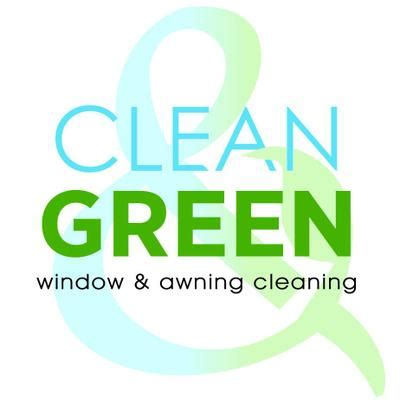 Clean and Green Co  @cleanandgreenco  | Twitter