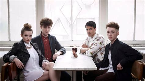 Clean Bandit feat. Jess Glynne   Rather be  Official Music ...