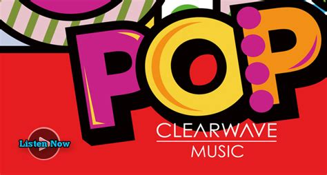 Clear Wave Music, Production Music Library, Download Audio ...