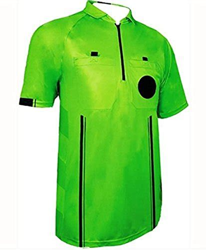 Compare price to football referee jersey | TragerLaw.biz