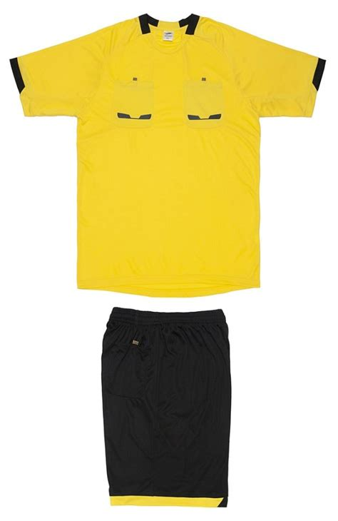 Compare Prices on Referee Jerseys  Online Shopping/Buy Low ...