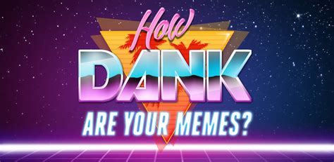 Content Marketers: Are Your Memes Dank?   Aberdeen Essentials