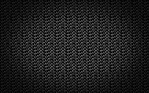 Cool Black background ·① Download free stunning wallpapers ...
