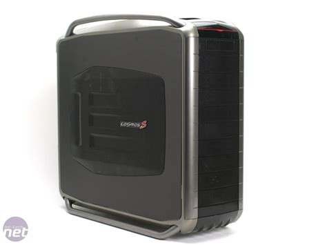 cooler master 830 or Cooler Master COSMOS S