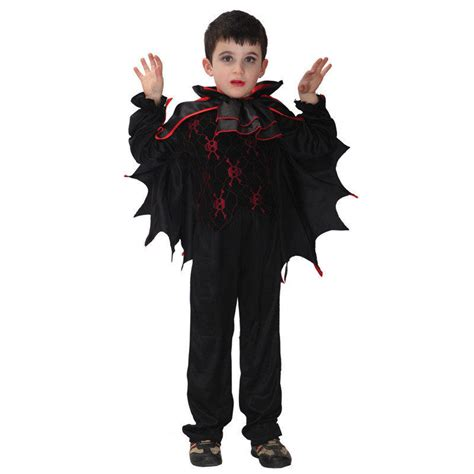 Costumes Dracula Reviews   Online Shopping Costumes ...