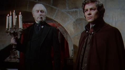 Count Dracula 1970 Watch Viooz