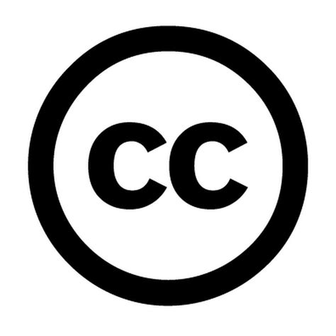 Creative Commons   YouTube