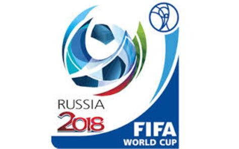 Cup : World Cup Soccer News World Cup Qualifier 2026 World ...