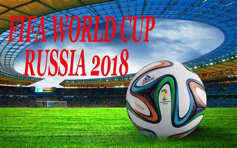 Cup : World Soccer Cup 2014 World Cup Qualifiers Standings ...