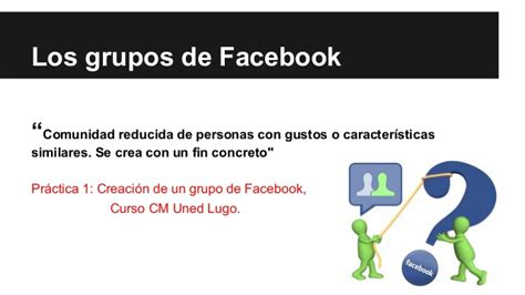 Curso Community Manager, UNED Lugo: Clase 1  5