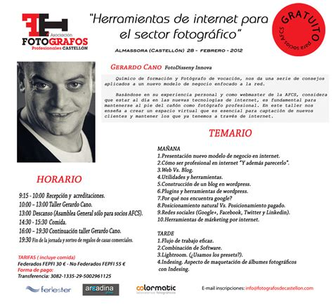 Curso de Márketing social media   SEO en internet para ...