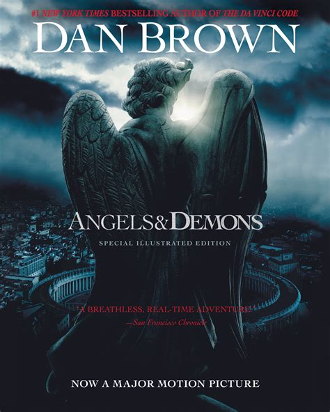 Dan Brown | Official Publisher Page | Simon & Schuster UK
