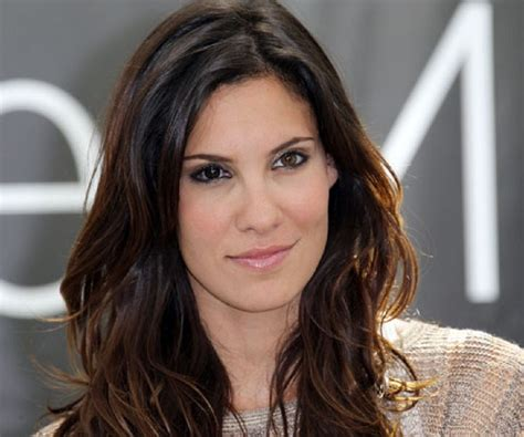 Daniela Ruah   Bio, Facts, Family Life of Actress