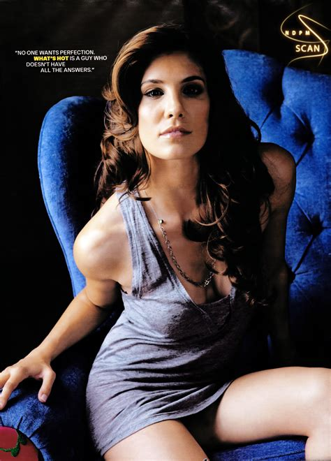 Daniela Ruah images Daniela @ Maxim US [March 2010] HD ...