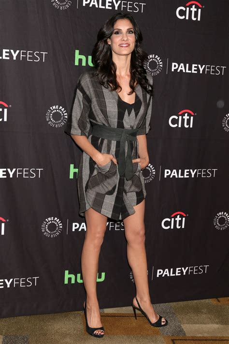 Daniela Ruah Latest Photos   CelebMafia
