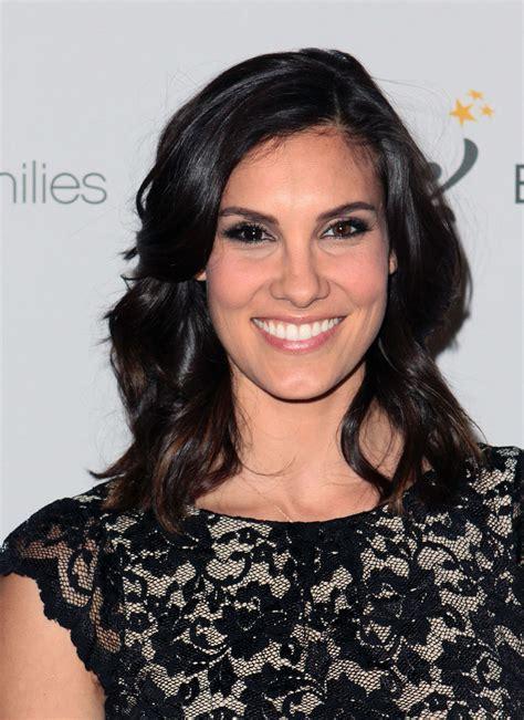 Daniela Ruah photo gallery   high quality pics of Daniela ...