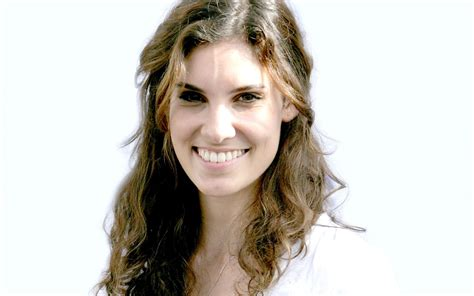 Daniela Ruah Smile 1920x1200 Wallpapers, 1920x1200 ...