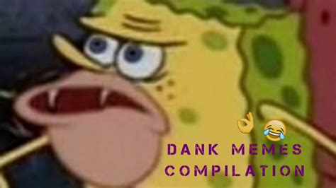 Dank Memes Compilation #1 [ CLEAN VERSION ] TRY NOT TO ...