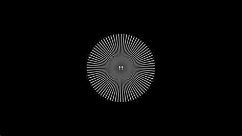 Dark Echo   Android Apps on Google Play