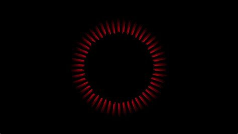 Dark Echo – Applications Android sur Google Play