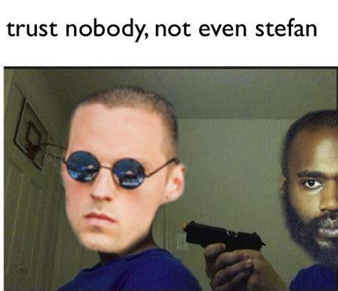 DEATH GRIPS MEMES image memes at relatably.com