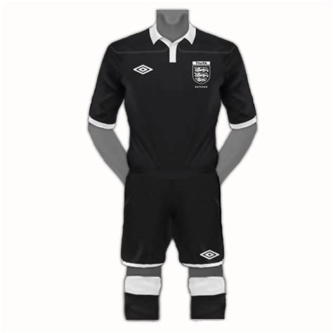 DesignFootball   Category: Football Kits   Image: Tailored ...